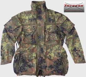 Busco uniforme 6103_fl_ok